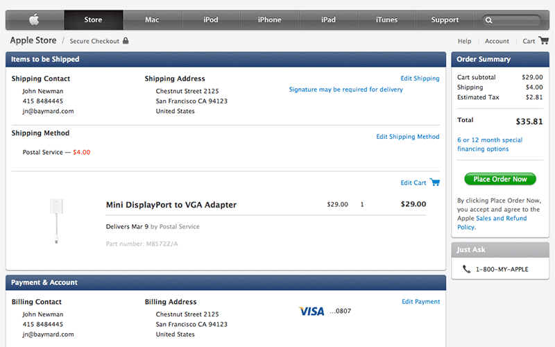 p7-apple-checkout-step-7-order-review-original-1e2e4302e74ef20b473ad78b754925581.png