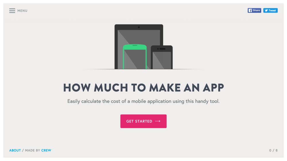 How Much to Make an App.png
