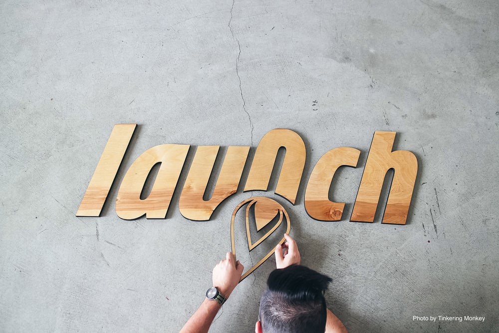 launch-sign.jpg