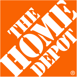 thehomedepot@2x.png