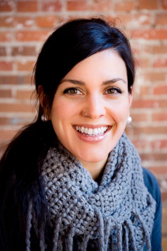Kristina Castaneda headshot.jpg