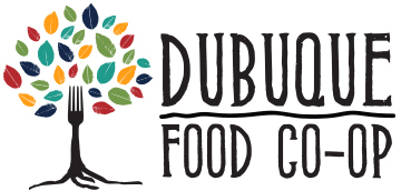 Dubuque Food Co-op