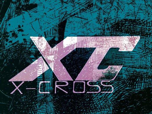 x-cross.jpg