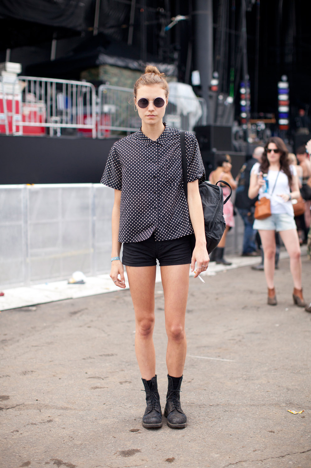 mcx-governors-ball-2013-festival-style-15-s2.jpg