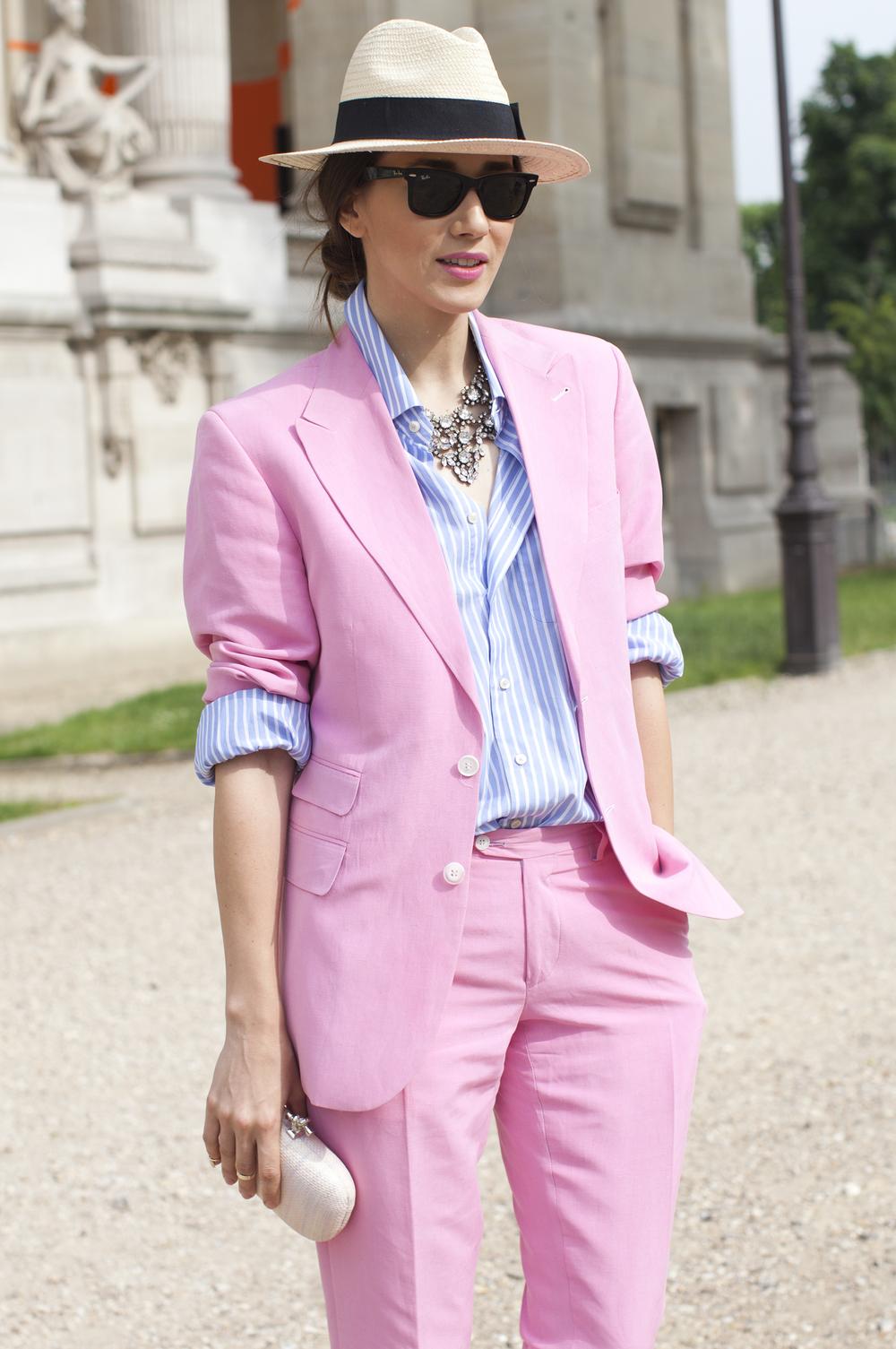 kathryn-wirsing-couture-week-streetstyle-11.jpg