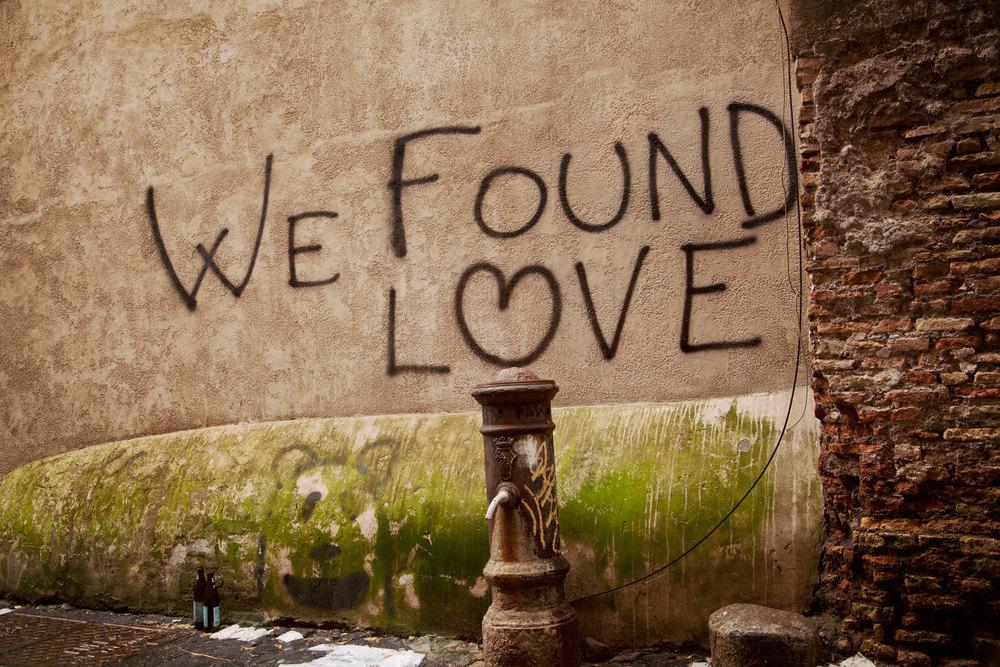 mcx-tk-love-rome-2-s2.jpg