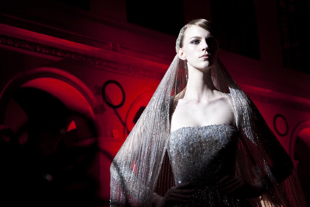 kathryn-wirsing-couture-week-elie-saab.jpg
