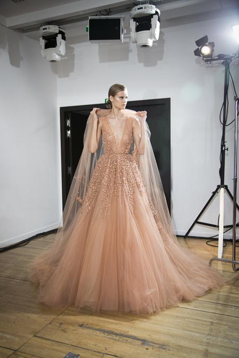 wirsing-eliesaab-couture--5.jpg