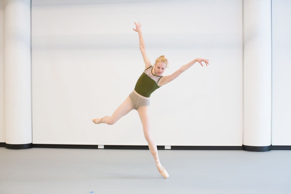 kathryn-wirsing-ballet-collective-5
