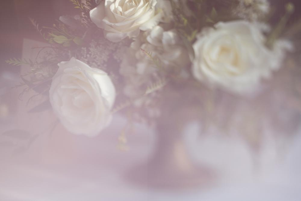 kathryn-wirsing-fleurs
