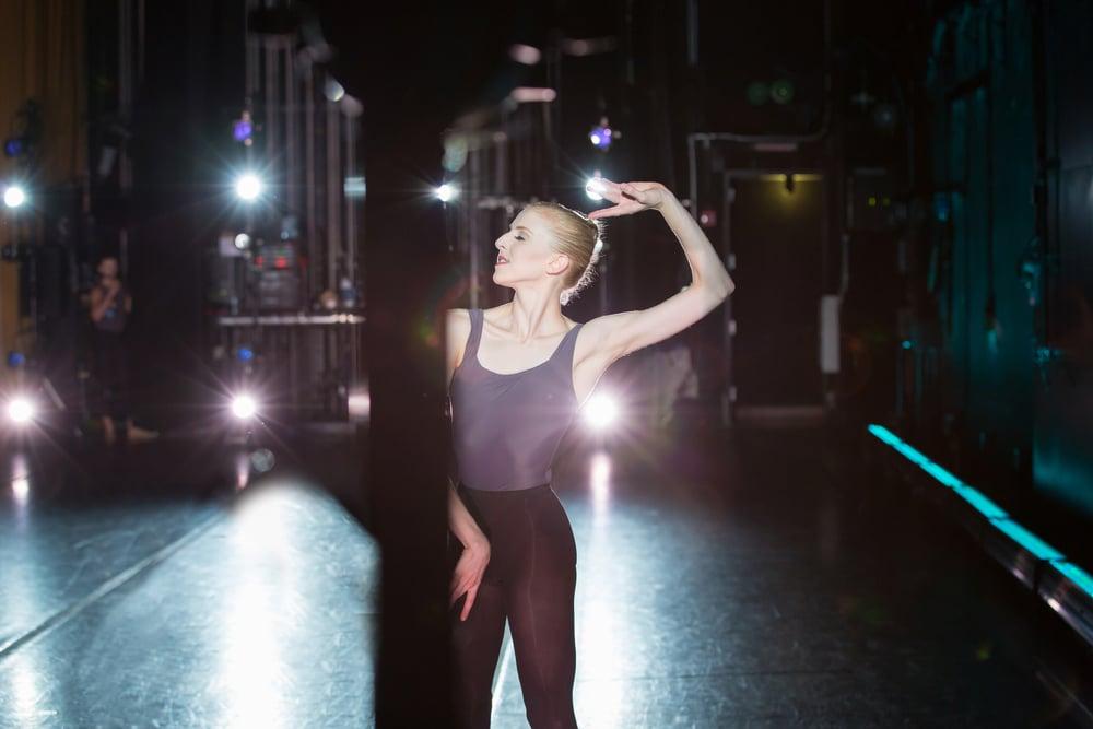 balletcollective-performance--5insta.jpg