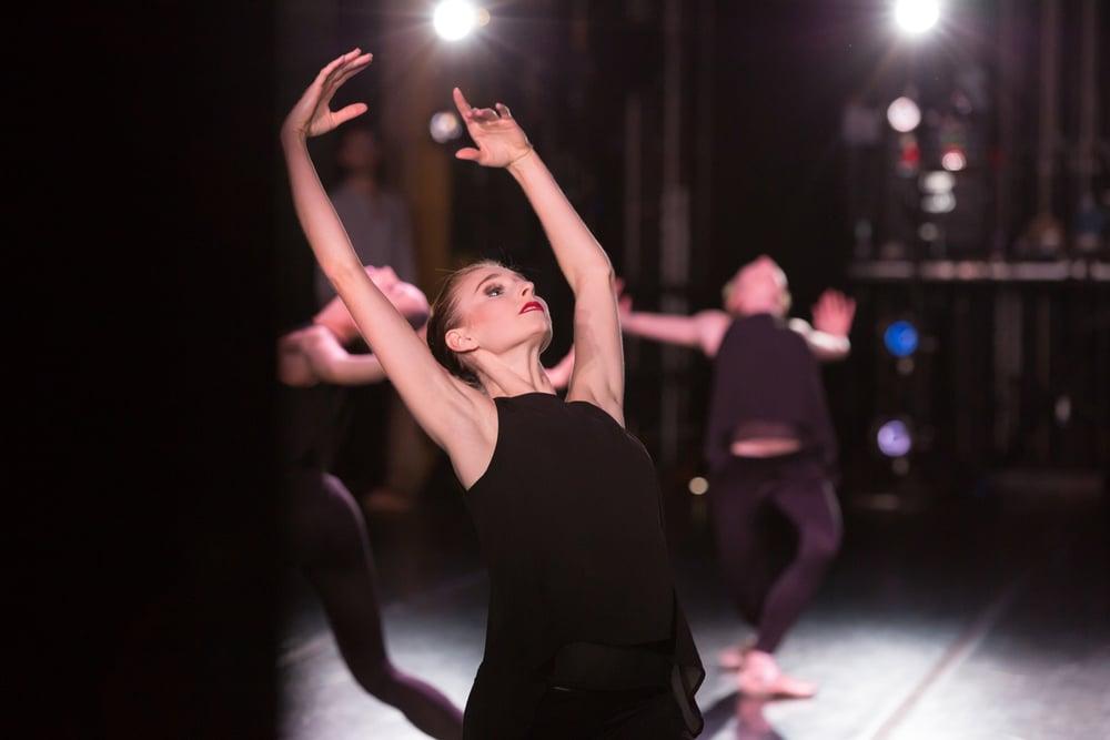 balletcollective-performance--47insta.jpg