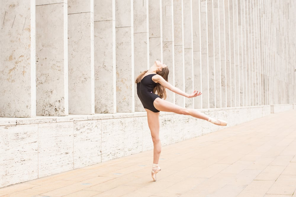 emma-ballet--4.jpg