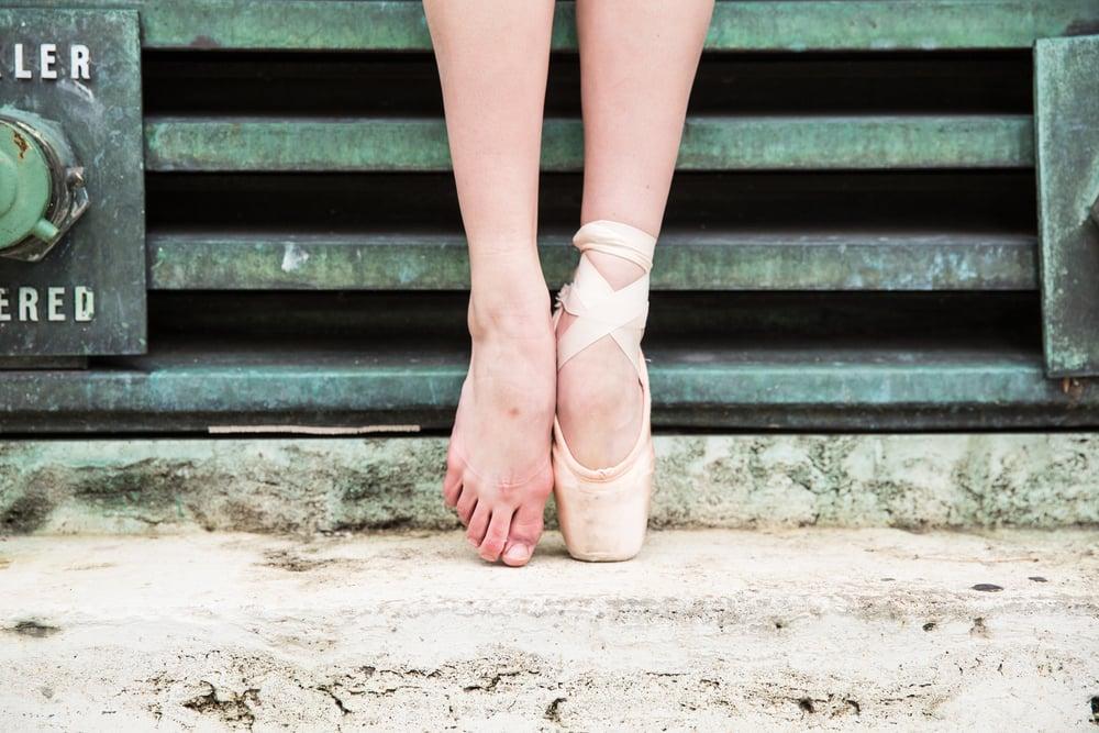emma-ballet--41.jpg