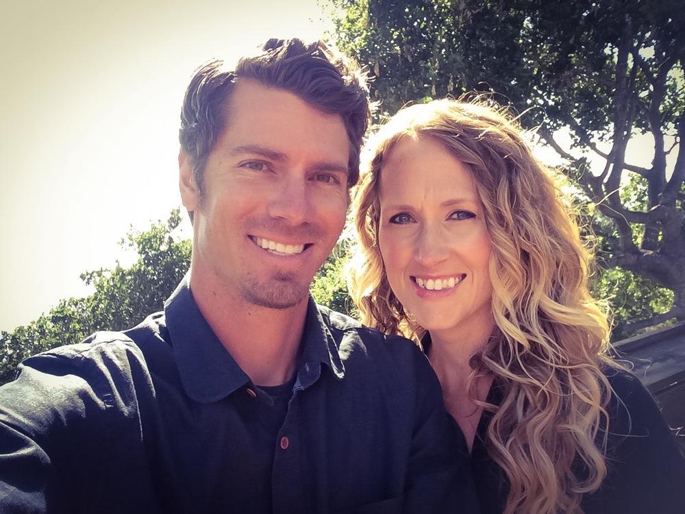 Chris+Sarah.jpg