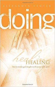 Doing Healing.jpg
