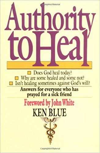 Authority to Heal.jpg