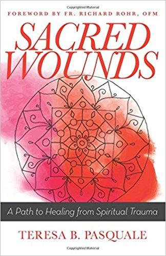 Sacred Wounds.jpg