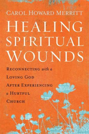 Healing Spiritual Wounds.png