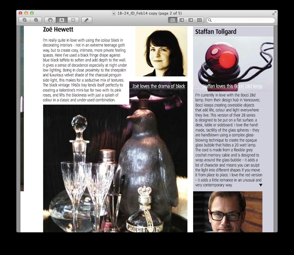 InDesign Mag Screenshot.png