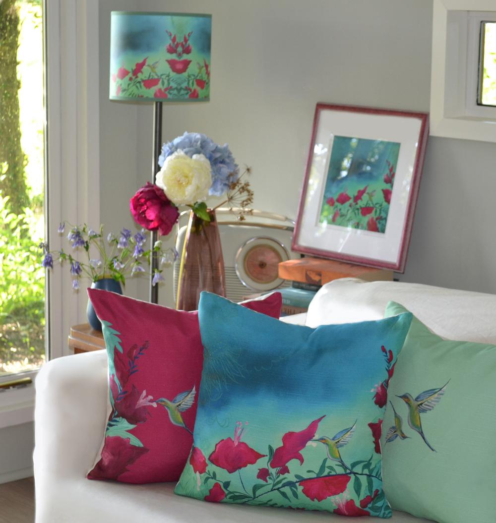 Blooming Bryony Hummingbird.jpg