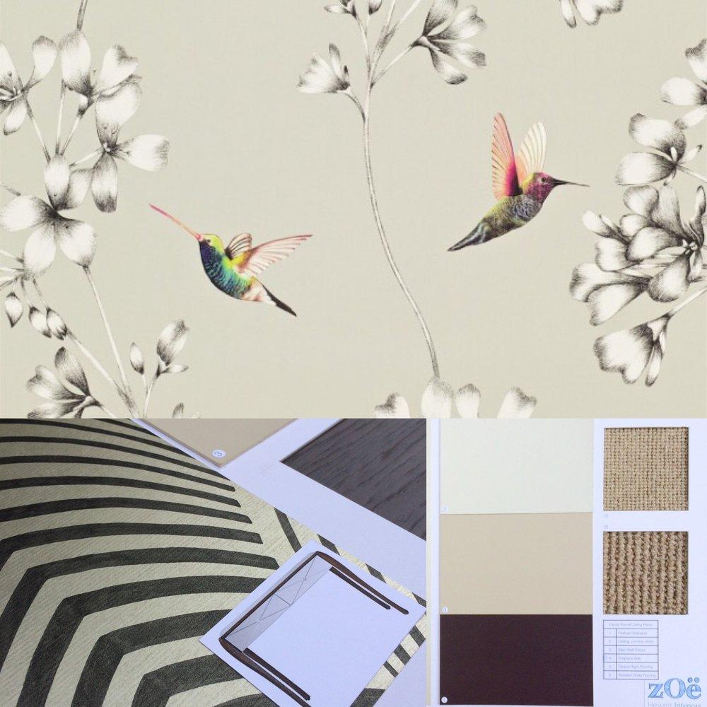 Zoe Hewett Interiors living room board.jpg