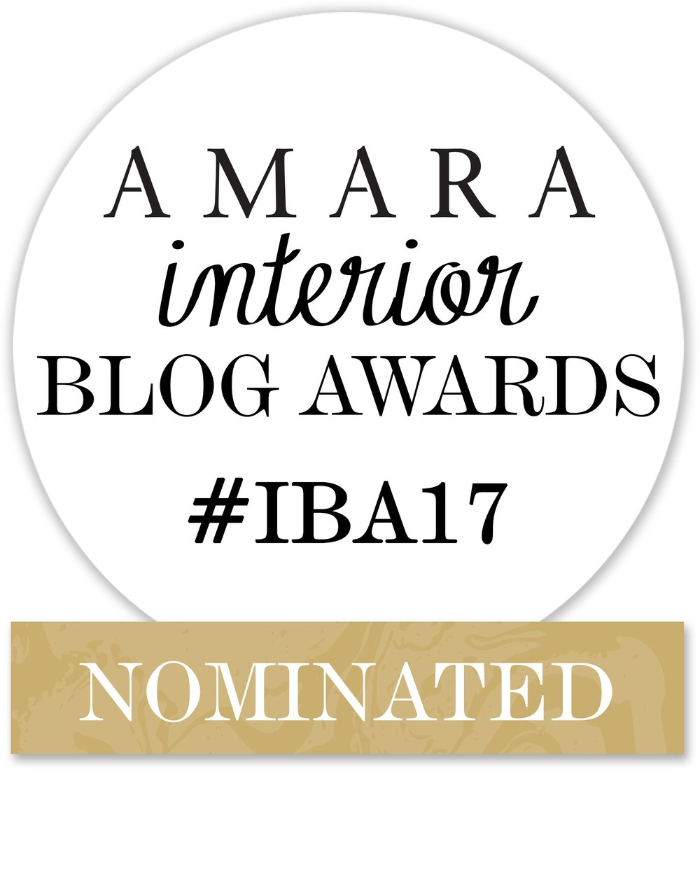 Amara Interior Blog Awards.jpeg