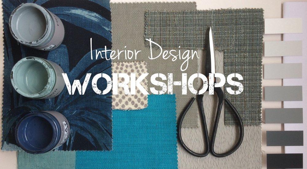 Interior Design Workshop.jpg