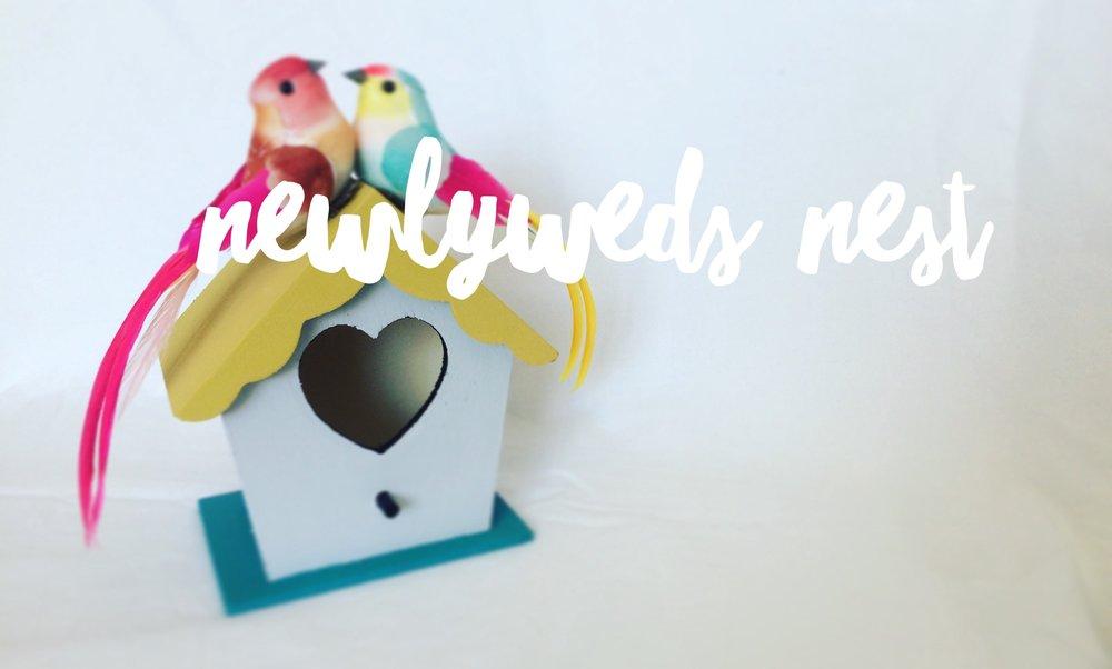 Newlyweds Nest.jpg