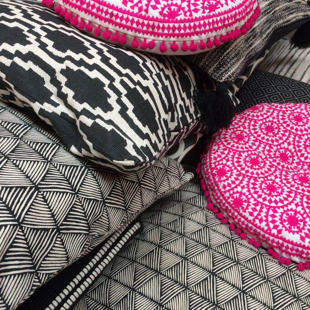 Boho Canyon Cushions.JPG