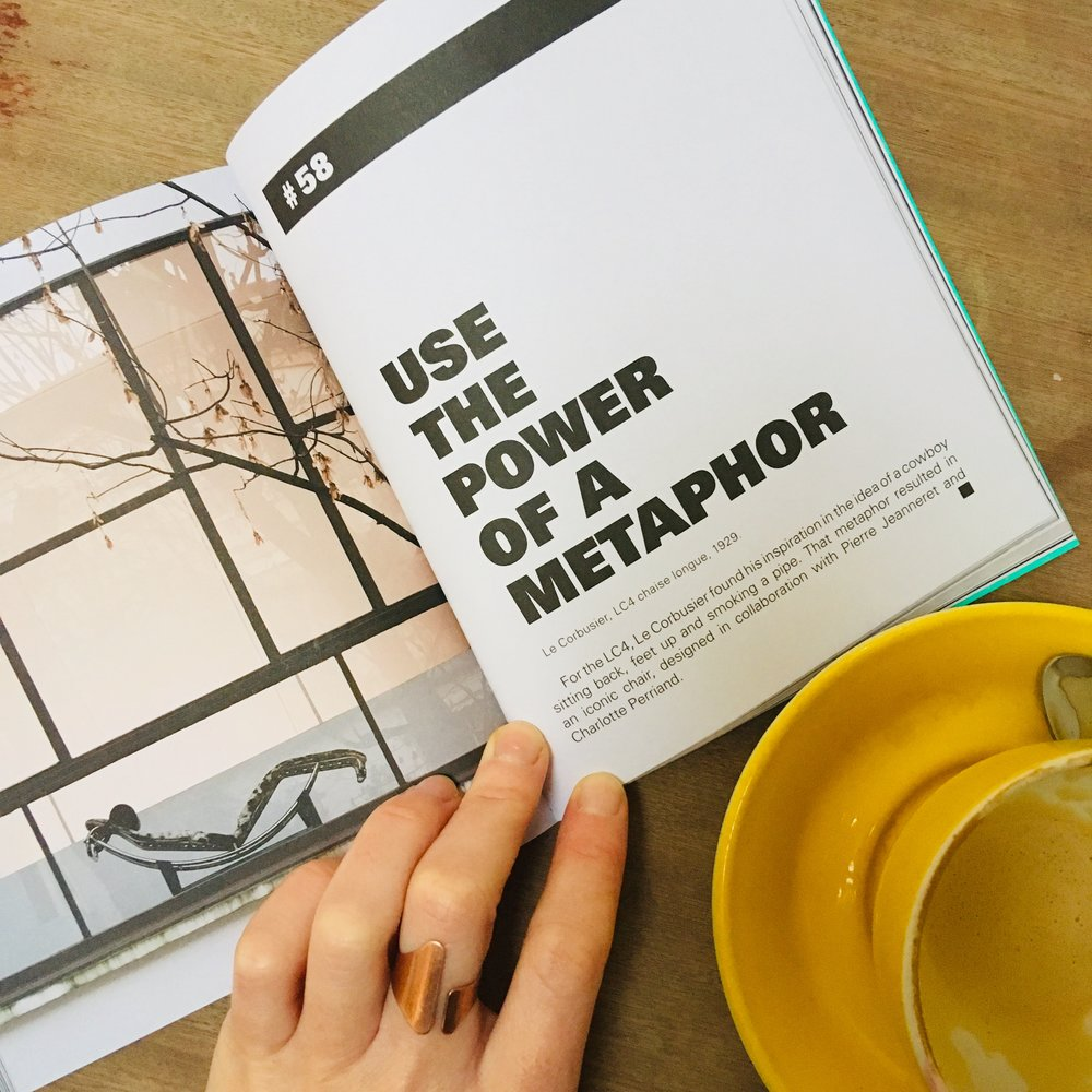 Think Like A Designer Book.jpg