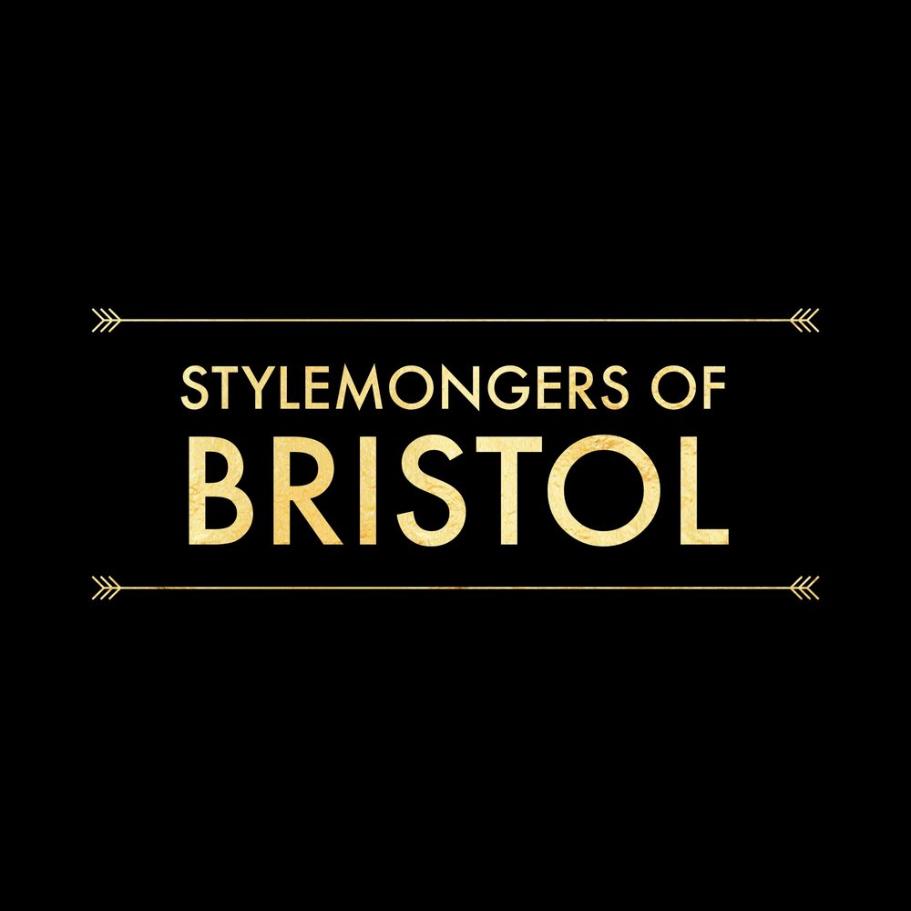 Stylemongers Of Bristol Logo Black.jpeg