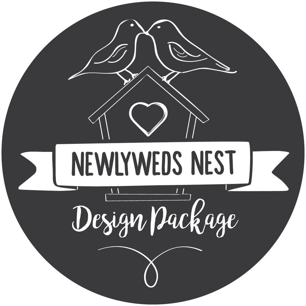 Newlyweds Nest Logo.jpg