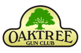 oaktreegunclublogo.png