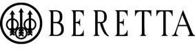 beretta_logo.jpg