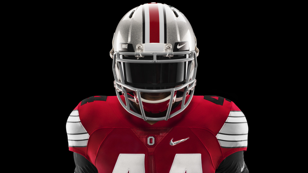 HO14_NFB_NCAA_Ohio_Uniform_1200_36403.jpg
