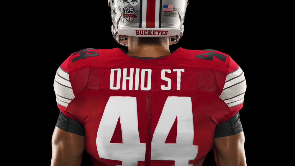 HO14_NFB_NCAA_Ohio_Uniform_1493_36404.jpg
