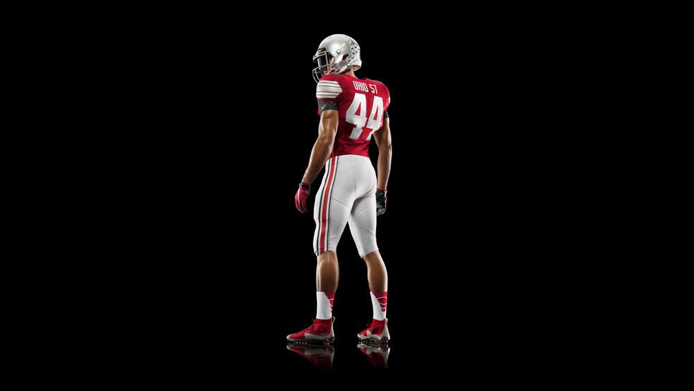 HO14_NFB_NCAA_Ohio_Uniform_1471_36400.jpg