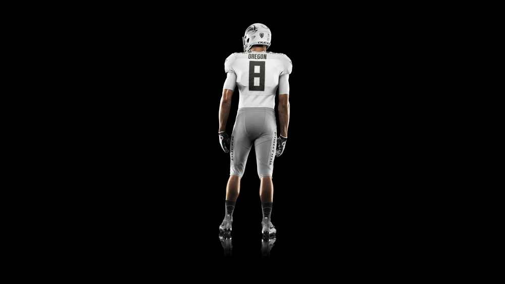 HO14_NFB_NCAA_Oregon_Uniform_439_V2_HR_36393.jpeg