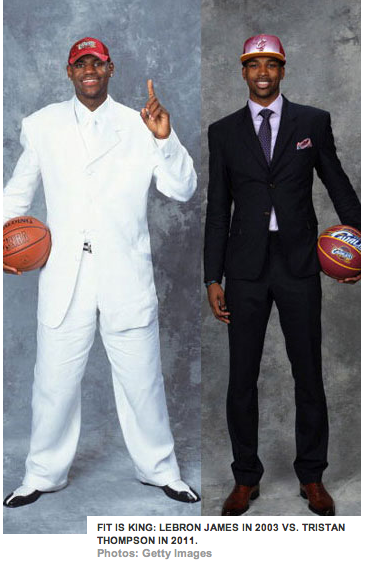 2011-NBA-Draft-Fashion-Style-Suits-2