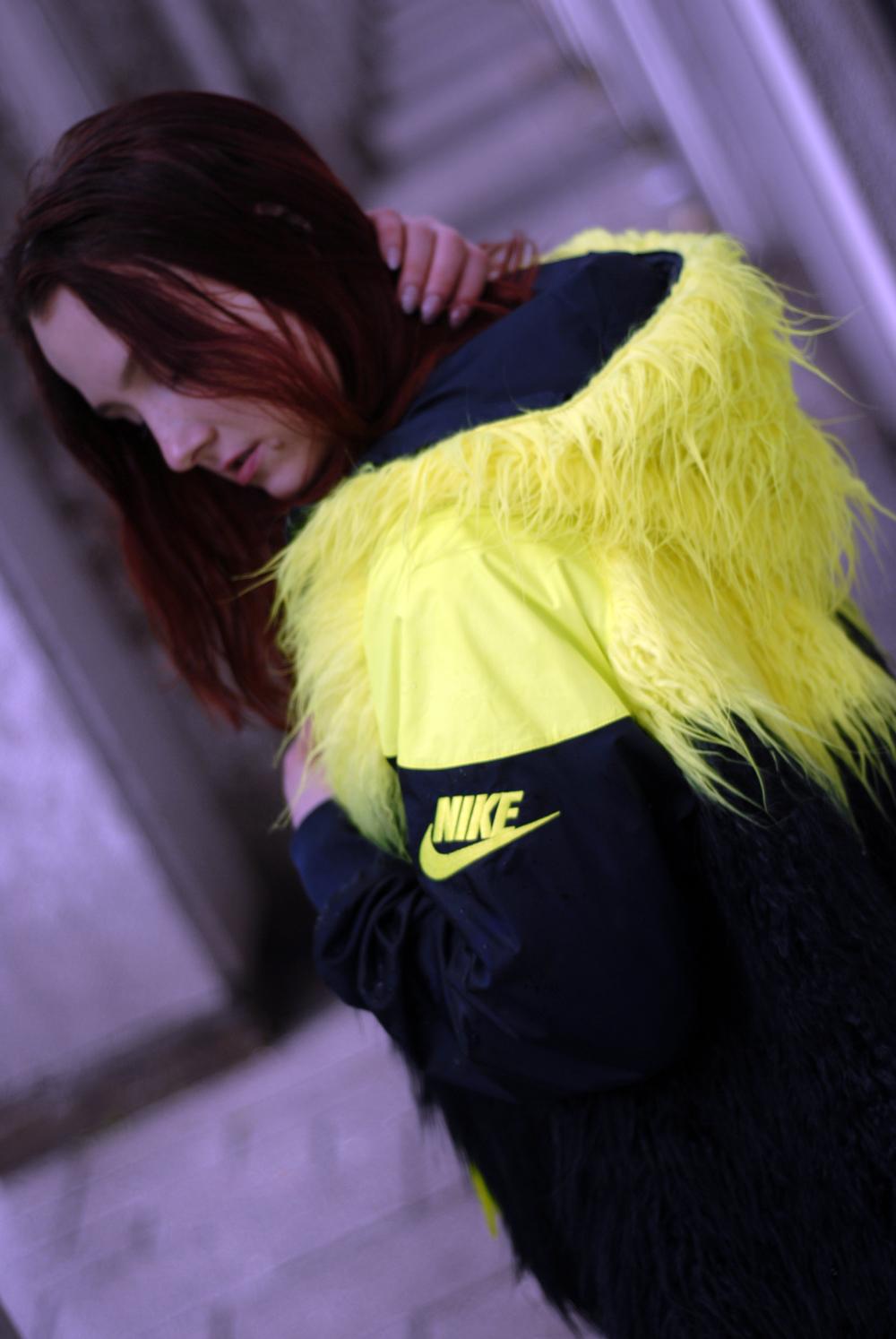 meganannwilson-shegotgame-shegotstyle-nikelab-sacai-windrunner-nike-sportswear-fur8.JPG
