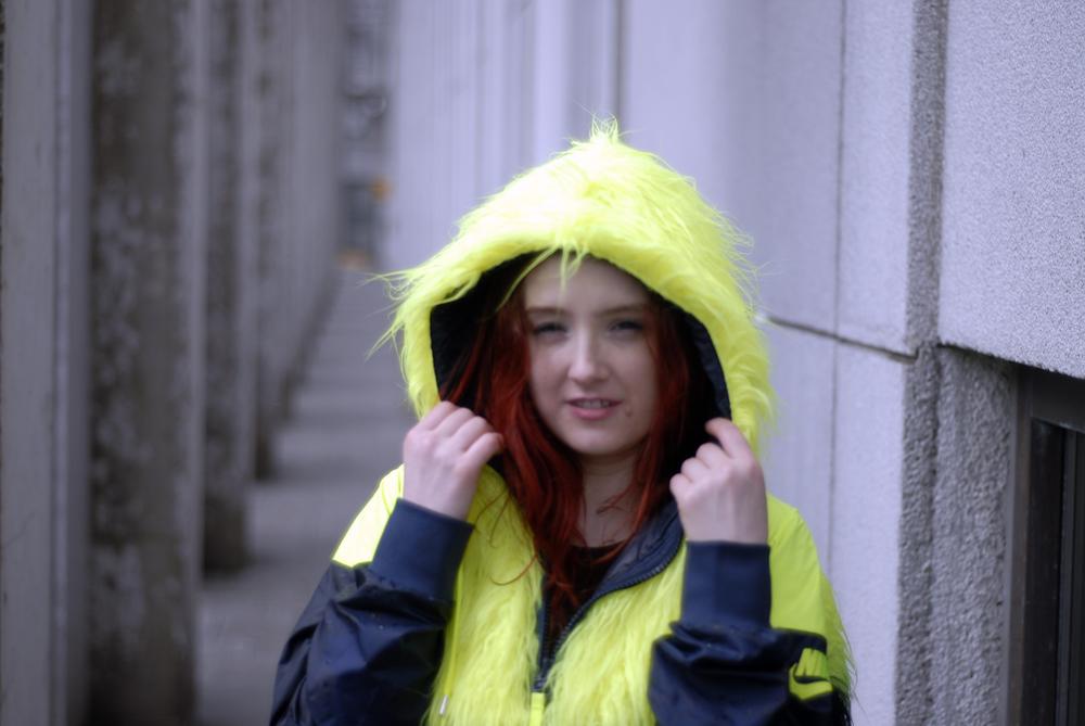 meganannwilson-shegotgame-shegotstyle-nikelab-sacai-windrunner-nike-sportswear-fur10.JPG