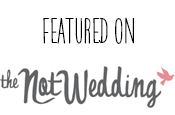 notwedding.png