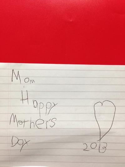 Motherd_Day2.jpg