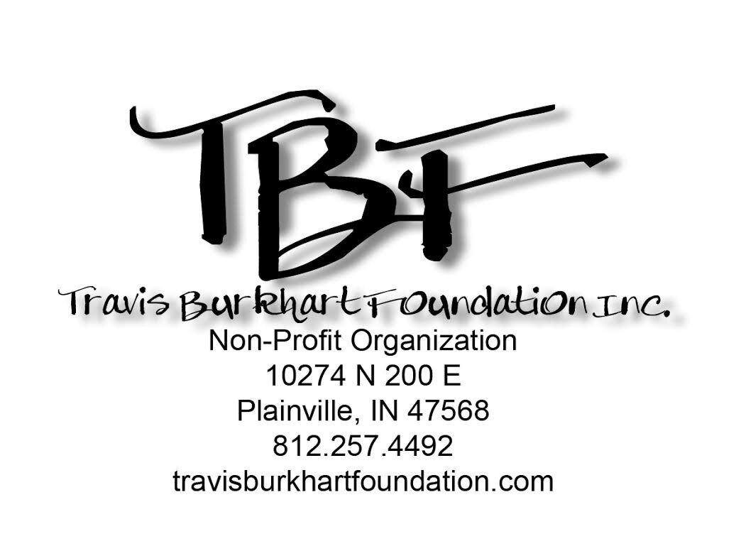 Travis Burkhart Foundation