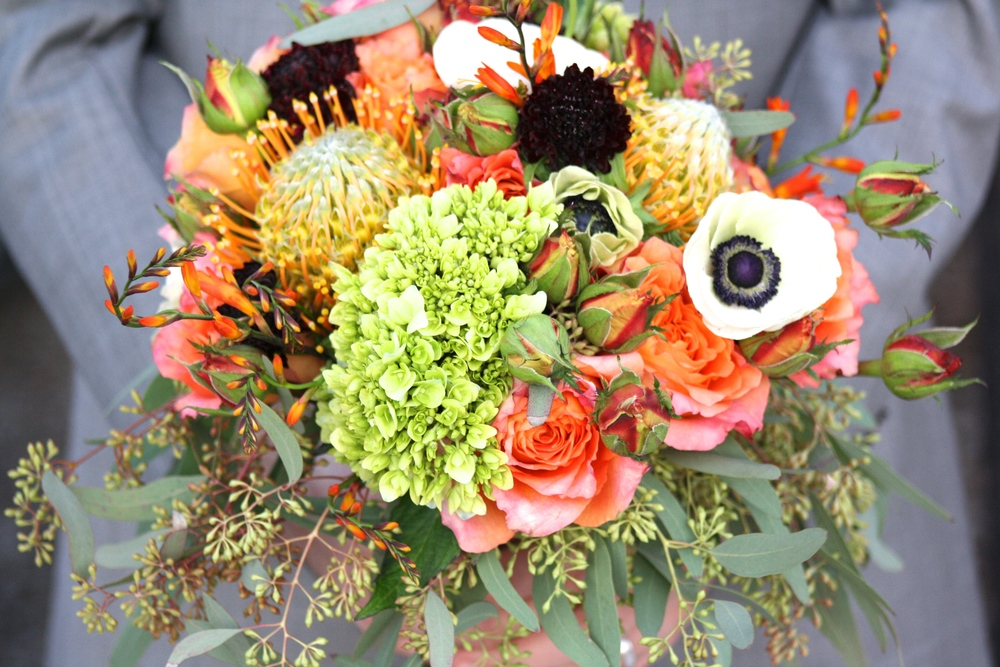 Juniper Designs, Flowers, Wedding, Oklahoma City