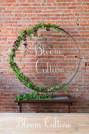 bloom_culture_017.jpg
