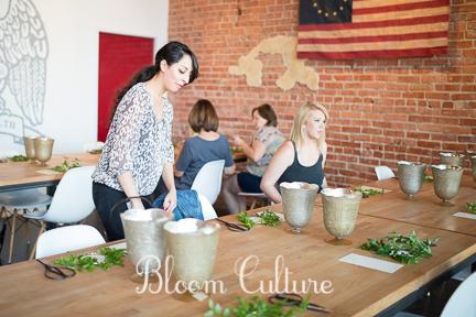 bloom_culture_024.jpg