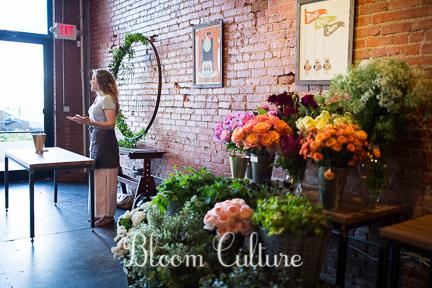 bloom_culture_025.jpg