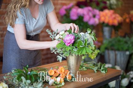 bloom_culture_032.jpg